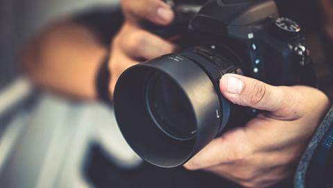 Servicios de fotografo